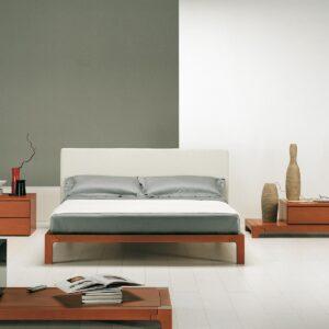 ellifratelli-delo-letto-legno-iride-05