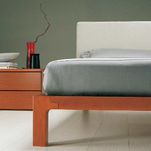 ellifratelli-delo-letto-legno-iride-06