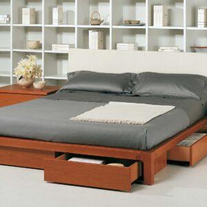ellifratelli-delo-letto-legno-iride-08