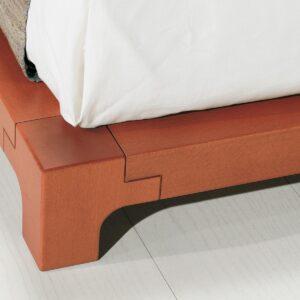ellifratelli-delo-letto-legno-iride-09