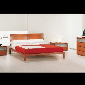ellifratelli-delo-letto-legno-iride-10