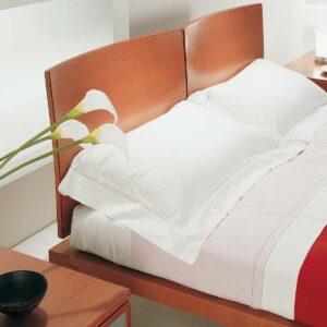 ellifratelli-delo-letto-legno-iride-11