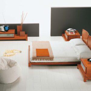 ellifratelli-delo-letto-legno-iride-12