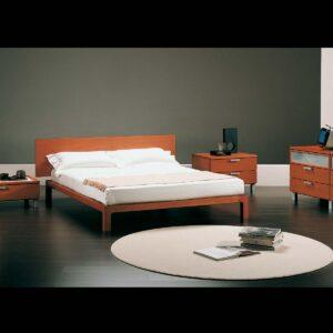 ellifratelli-delo-letto-legno-iride-13