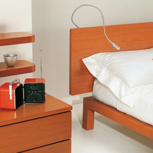 ellifratelli-delo-letto-legno-iride-14