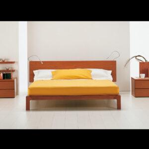 ellifratelli-delo-letto-legno-iride-15