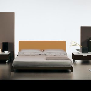ellifratelli-delo-letto-legno-iride-16