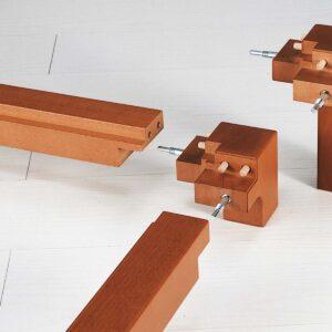 ellifratelli-delo-letto-legno-iride-18