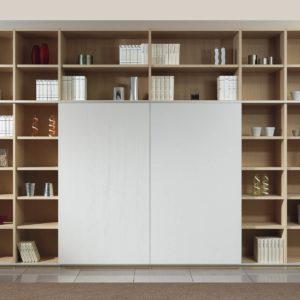 ellifratelli-delo-librerie-ripiani-03
