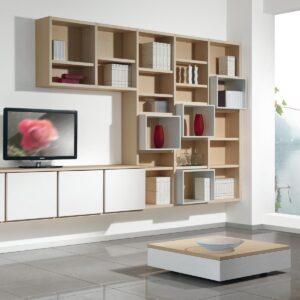 ellifratelli-delo-librerie-ripiani-05