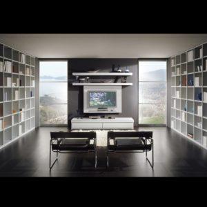 ellifratelli-delo-librerie-ripiani-10