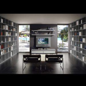 ellifratelli-delo-librerie-ripiani-12