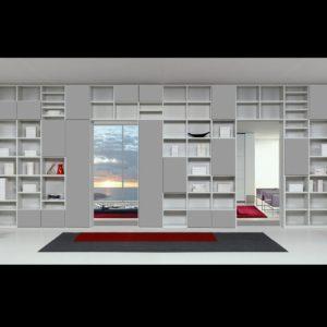 ellifratelli-delo-librerie-ripiani-15
