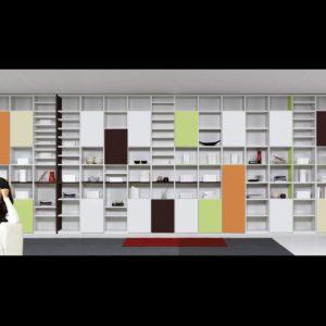 ellifratelli-delo-librerie-ripiani-17
