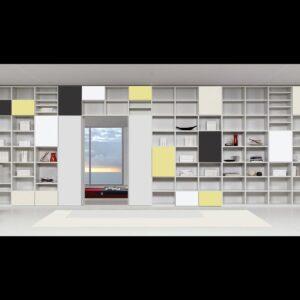 ellifratelli-delo-librerie-ripiani-19