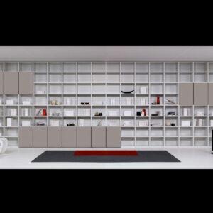 ellifratelli-delo-librerie-ripiani-20
