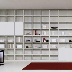 ellifratelli-delo-librerie-ripiani-22