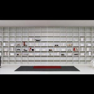 ellifratelli-delo-librerie-ripiani-23