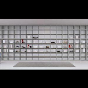 ellifratelli-delo-librerie-ripiani-24