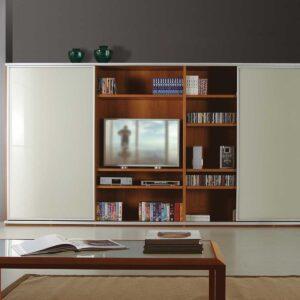 ellifratelli-delo-librerie-ripiani-25