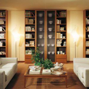 ellifratelli-delo-librerie-ripiani-26
