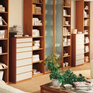 ellifratelli-delo-librerie-ripiani-27