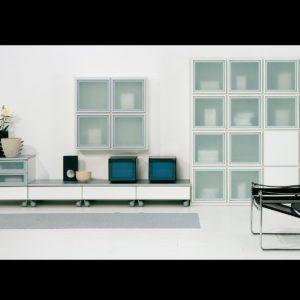 ellifratelli-delo-tamburato-ante-02