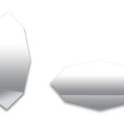 full-prisma