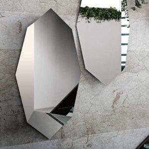 mirror-prisma-riflessi