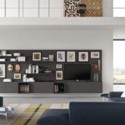 10a-Spazio-libreria-living-pianca