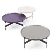 ABACO-tavolino-PIANCA-04