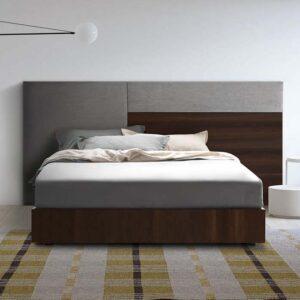 BOISERIE-spazio-letto-PIANCA-021
