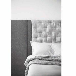 BOISERIE-spazio-letto-PIANCA-particolare