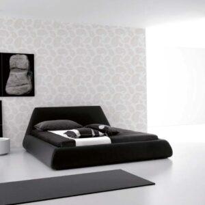BOMBAY-letto-pianca-01
