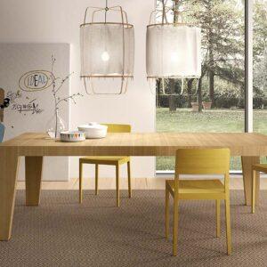 CARTAGENA-tavolo-legno-allungabile-PIANCA
