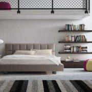 CUBIC-letto-PIANCA-021