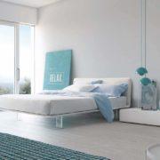 FILO-letto-PIANCA-031