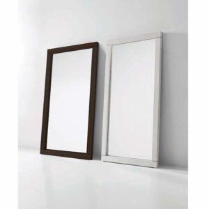 FUSION-specchio-PIANCA