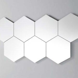 GEOMETRIKA-esagonale-specchio-PIANCA-02
