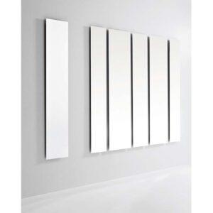 GEOMETRIKA-rettangolare-specchio-PIANCA