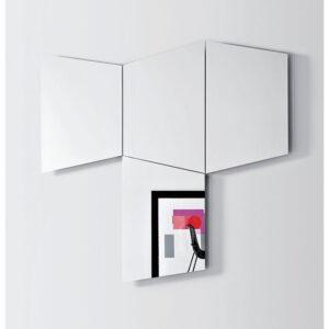 GEOMETRIKA-trapezoidale-specchio-PIANCA