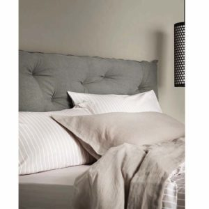 IMPUNTO-letto-PIANCA1