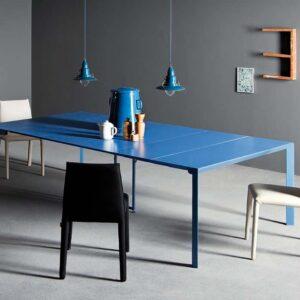 MINISOFFIO-tavolo-allungabile-PIANCA-