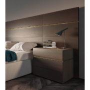 PIANCA-boiserie-letto-4