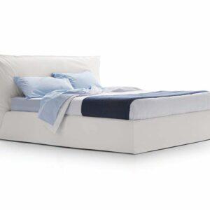 PIUMOTTO-letto-PIANCA-1