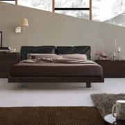 SACCO-letto-PIANCA-021