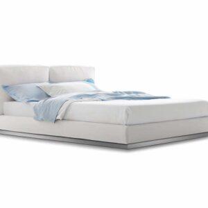 SACCO-letto-PIANCA-1