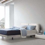 SACCO-letto-PIANCA2