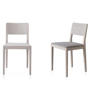 SEIDA-sedia-design-Fioravanti-PIANCA