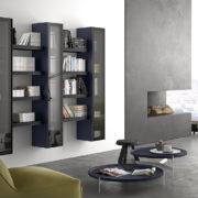 Spazio-contenitori-living-PIANCA-02
